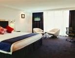 Adelaide Rockford Hotel